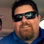 @dan_mcg's profile picture on influence.co