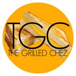 @thegrilledchez's profile picture on influence.co