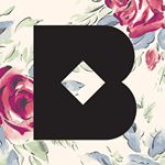 @birchboxuk's profile picture on influence.co