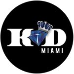 @clubkodmiami's profile picture on influence.co