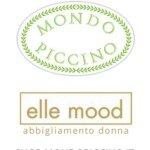 @shop.mondopiccino.it's profile picture on influence.co