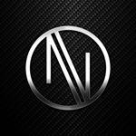 @novlite's profile picture