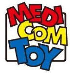 @medicom_toy's profile picture