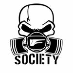 @fsport_society's profile picture on influence.co