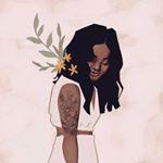 @eunicebeck's Profile Picture