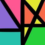 @neworderofficial's profile picture