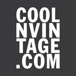 @coolnvintage's profile picture