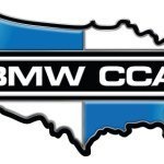 @bmwcca's profile picture on influence.co