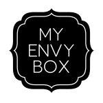 @myenvybox_india's profile picture