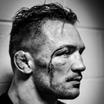 @mikechandlermma's profile picture on influence.co