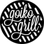 @goikogrill's profile picture
