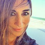 @glorialush's profile picture