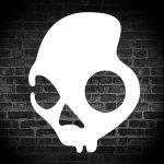 @skullcandymex's profile picture