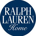 @ralphlaurenhome's profile picture