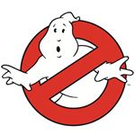 @ghostbusters's profile picture on influence.co