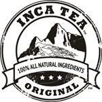 @incatea's profile picture on influence.co
