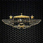 @srs_swissrichstreets's profile picture on influence.co
