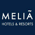 @meliahtlresorts's profile picture