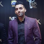 @shamidrees's profile picture on influence.co