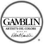 @gamblincolors's profile picture