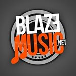 @blazemusicnet's profile picture on influence.co