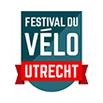 @letourutrecht's profile picture on influence.co