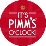 @pimmsgb's profile picture