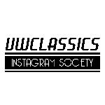 @vwclassics's profile picture on influence.co