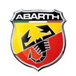 @abarth_official's profile picture