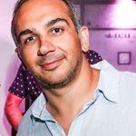 @helinhofazolato's profile picture on influence.co