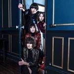 @templesofficial's profile picture