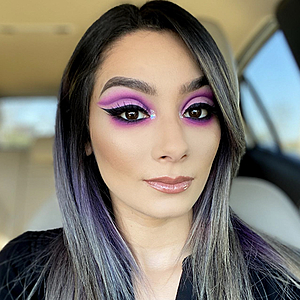 @layvanna's profile picture on influence.co