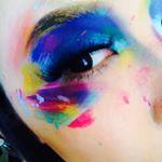 @yumemisakaimua's Profile Picture