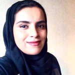 @khawlaalmarri's profile picture on influence.co