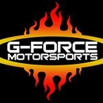 @gforce_motorsports's profile picture on influence.co