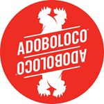 @adoboloco's profile picture on influence.co