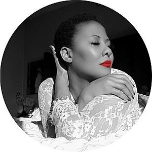 @chaggaempress's profile picture on influence.co