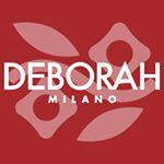 @deborahmilano's profile picture on influence.co