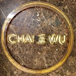 @chaiwulondon's profile picture on influence.co