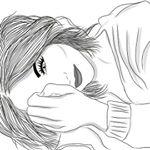 @twentyoneidgafs's profile picture on influence.co
