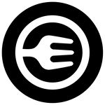 @eats_jakarta's profile picture on influence.co