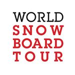 @worldsnowboardtour's profile picture on influence.co