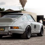 @classic_porsche's profile picture on influence.co