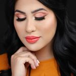 @mua_ashley_'s profile picture on influence.co