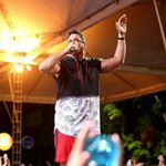@harmoniacosdeplantao's profile picture on influence.co