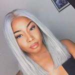 @chanelbrookelyn's profile picture on influence.co