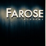 @farose_academy's profile picture on influence.co