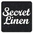 @secretlinenstore's profile picture on influence.co