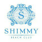 @shimmybeach's profile picture on influence.co
