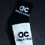 @daxx_cruz's profile picture on influence.co